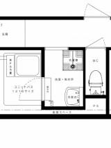 京都市南区N様邸
